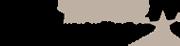 http://allstarrecruitment.com.au/wp-content/uploads/2017/03/all-star-logo-02.png