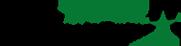 http://allstarrecruitment.com.au/wp-content/uploads/2017/03/all-star-logo-03.png