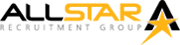 http://allstarrecruitment.com.au/wp-content/uploads/2017/03/all-star-logo-06.png